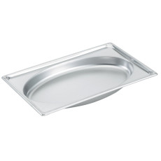 Vollrath - Super Pan Full Oval