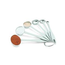Vollrath - Kuchařské nástroje
