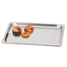 Vollrath - Super Pan 3 tray